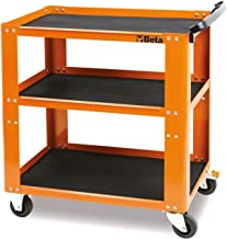 Beta 051000001 - C51 O-Carro Easy Orange