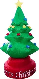 childrens xmas tree decorations