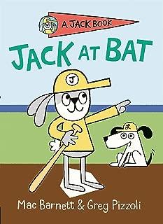 mc sports baseball bats