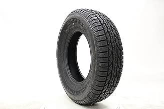 Best 225 75 15 winter tires Reviews