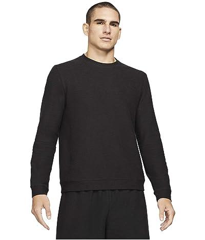 Nike Big Tall Dry Fleece Core Yoga