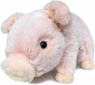 Best king pig plush toy Reviews