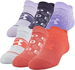 Best kids socks for toms Reviews