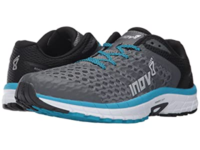 inov-8 Roadclaw 275 V2 (Grey/Blue) Men