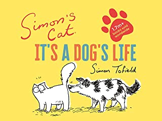 Best cat and dog life Reviews