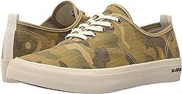 06/64 Legend Sneaker Saltwash