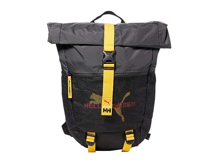 PUMA Puma x Helly Hansen Backpack