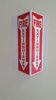 Best triangle fire extinguisher Reviews