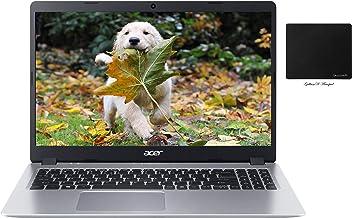 """Newest Acer Aspire 5 Slim Laptop, 15.6"""" FHD IPS 1080P, AMD Ryzen 5 3500U (Beat i7-8550U), 16GB RAM, 512GB PCIe SSD, WiFi, ..."""