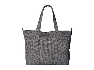 Ju-Ju-Be Super Be (Geo) Diaper Bags