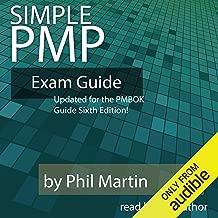 Simple PMP