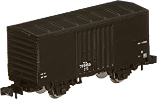 TOMIX Nゲージ ワム70000 2733 鉄道模型 貨車