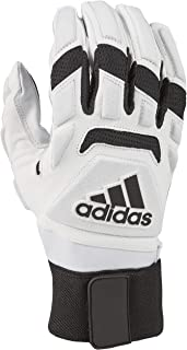 adidas Unisex Freak Max 2.0 Football Glove, Adult
