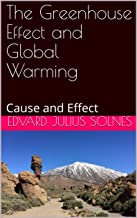 Best greenhouse effect reference books Reviews