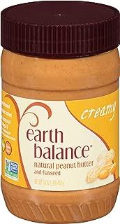 earth balance vegan spread