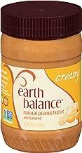 Best earth balance butter recipes Reviews