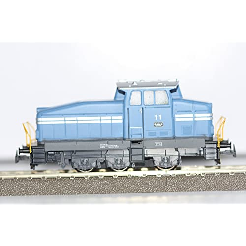 200 Figuren Modellbahnfiguren H0 1:87 19mm