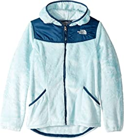 415a14db0 The North Face Kids Latest Styles | 6pm