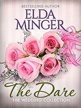 The Dare (Contemporary Romance)