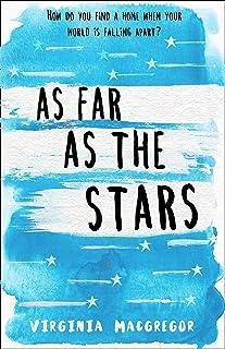 As Far as the Stars