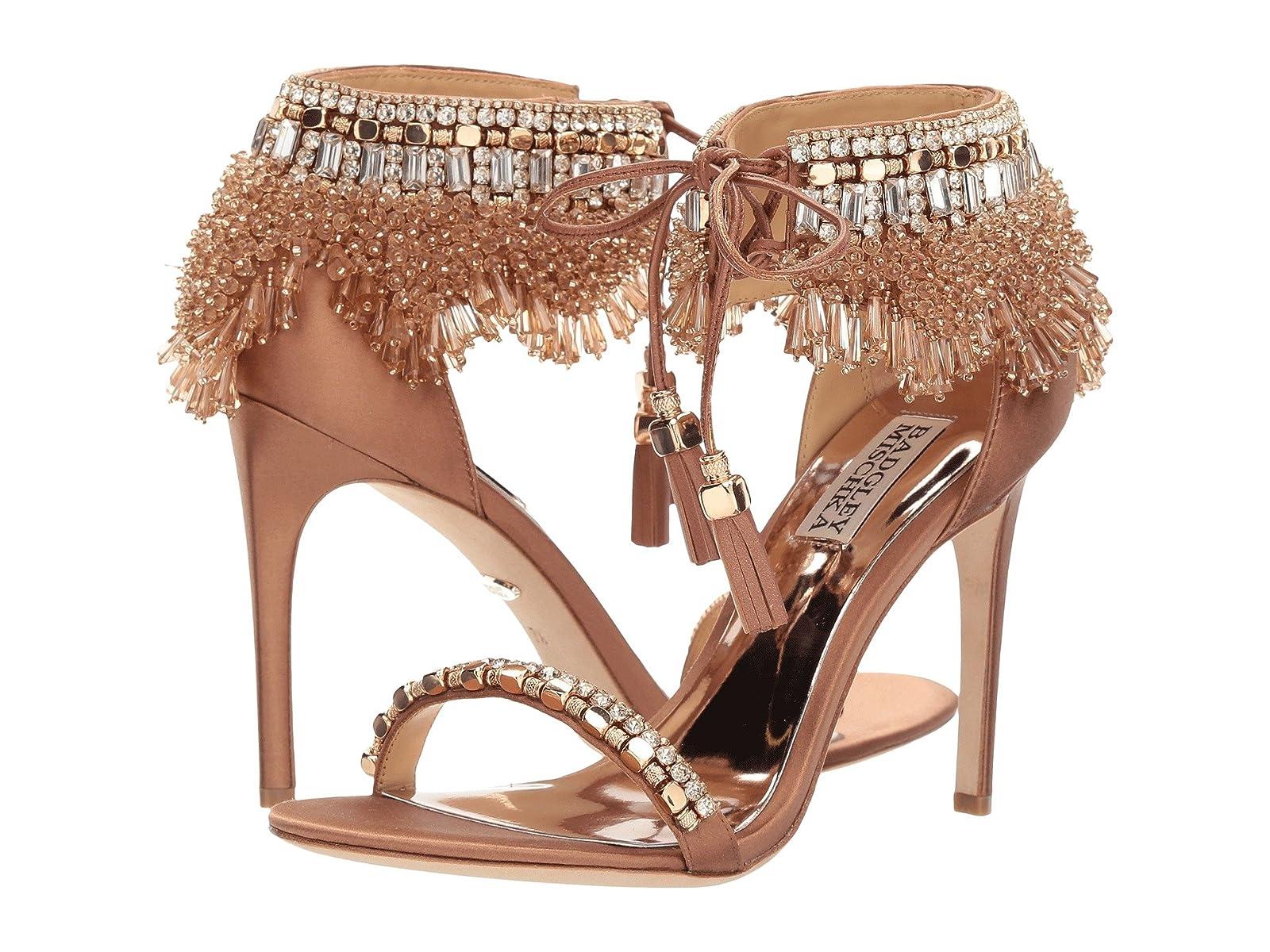 Men's/Women's:Badgley Mischka Mischka Mischka Katrina :Online Shopping 74183c