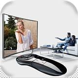 Smart Universal Remote TV Control