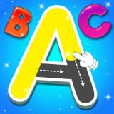 ABC Games for Kids