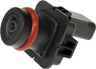 $170 » Dorman 592-224 Rear Park Assist Camera for Select Ford Models