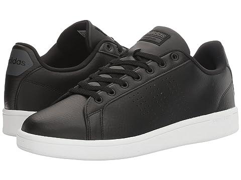 adidas Advantage Classic Sneaker nNckhw10W