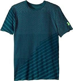 Batik/Zap Green
