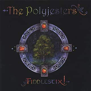 fiddlesticks band