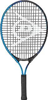 Force Team 23 Raqueta de Tenis Junior