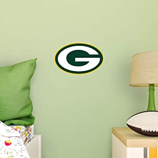 89 green bay packers