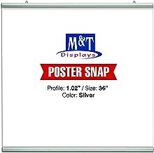 poster snap