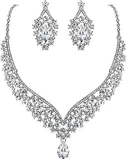Best cheap flashy jewelry Reviews