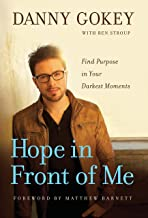Best hope in front of me book Reviews