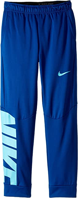 Therma Printed Training Pant (Little Kids/Big Kids)