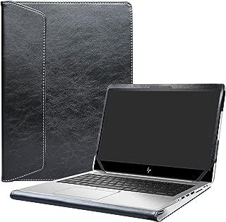 hp elitebook 840 g3 hard case