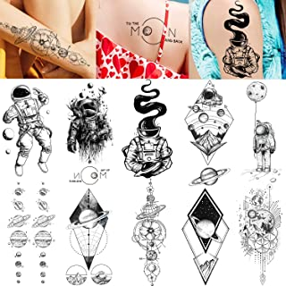 Best baby tattoo quotes Reviews