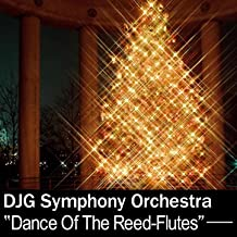 Best the dance of the reed flutes Reviews