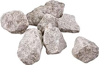 Best calcium carbonate bags Reviews