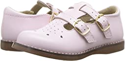 FootMates - Danielle 3 (Infant/Toddler/Little Kid)
