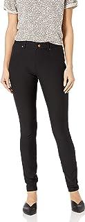 Women's Essential Denim Leggings