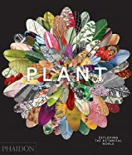 Plant: Exploring the Botanical Worl