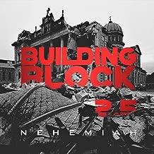 Building Block 2.5