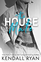 The House Mate (Roommates Book 4)