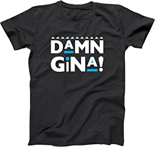 Best damn gina hat Reviews