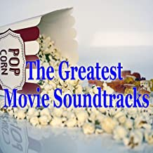 The Greatest Movie Soundtracks (Acoustic Guitar Covers) [Film Music]
