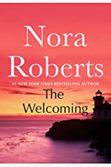 The Welcoming Kindle Edition