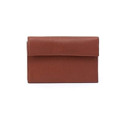 Hobo Ember (Toffee) Handbags